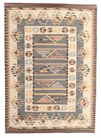 Diyarbakir Kilim carpet CVD14822