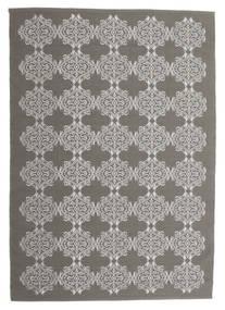 Zakai carpet CVD14957