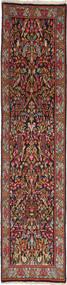 Kerman carpet XEA1281