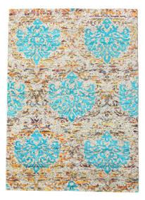 Kandula carpet CVD14863