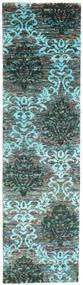 Kamala tapijt CVD14855