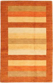 Handloom carpet FRKA334