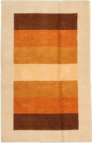 Handloom carpet FRKA346