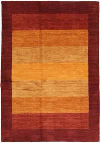 Handloom carpet FRKA257