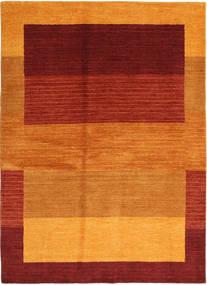 Handloom carpet FRKA249