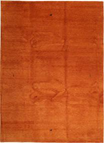 Gabbeh Indiai szőnyeg FRKA8