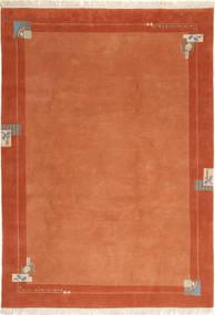 Himalaya carpet FRKA87