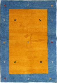 Gabbeh Indiai szőnyeg FRKA213
