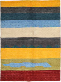Gabbeh Indo carpet FRKA195