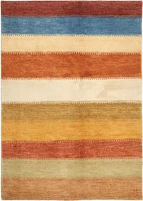 Gabbeh Indiai szőnyeg FRKA226