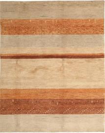 Gabbeh Indiai szőnyeg FRKA113