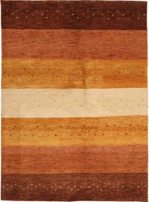 Gabbeh Indo carpet FRKA231