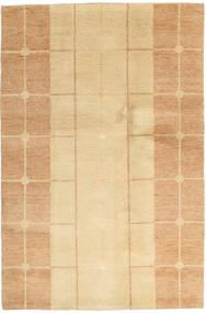 Koberec Gabbeh Indické FRKA305
