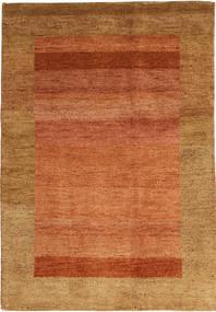ギャッベ インド 絨毯 FRKA248