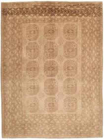 Tappeto Afghan NAZD295