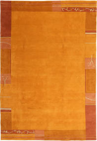 Himalaya carpet FRKA78