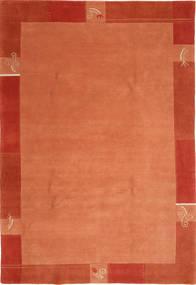 Himalaya carpet FRKA62