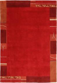 Himalaya carpet FRKA66