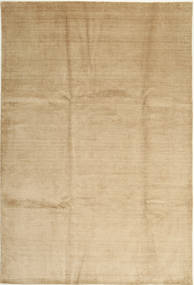 Loribaf Loom carpet FRKA60