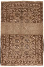 Afgán szőnyeg NAZD116