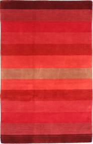 Loribaf Loom szőnyeg FRKA345