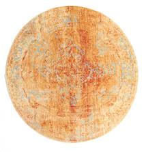 Raj Vintage rug RVD16302