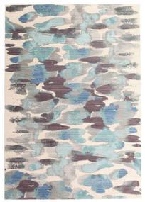 Underwater World carpet CVD16184