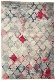 Vintra-matto RVD16136