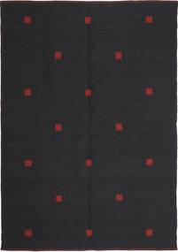 Röllakan / Dhurrie carpet FRKA781