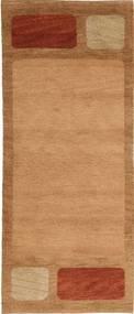 Gabbeh Indiai szőnyeg FRKA463
