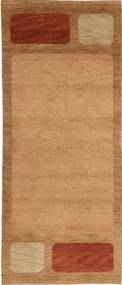 Gabbeh Indo carpet FRKA463