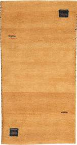 Габбех Индо ковер FRKA540