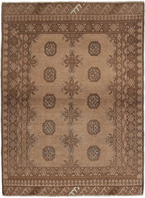 Afghan carpet NAZD313
