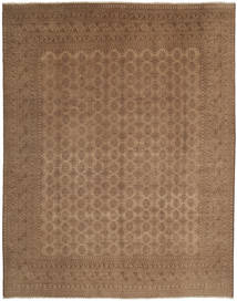 Afghan rug NAZD308