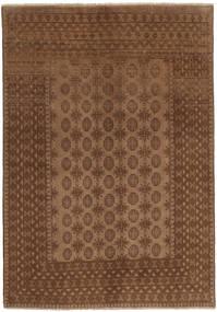 Afghan carpet NAZD358