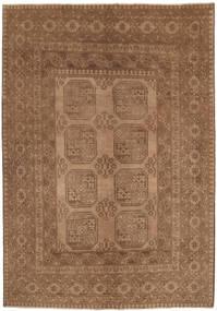 Afgán szőnyeg NAZD333