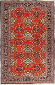 Ghom Sherkat Farsh szőnyeg XEA963