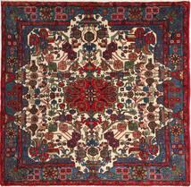 Nahavand szőnyeg XEA1668