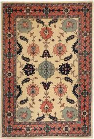 Ardebil szőnyeg XEA188