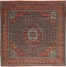 Moud szőnyeg XEA1601