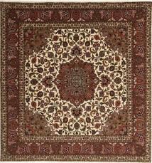Tabriz szőnyeg XEA2164