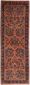 Sarough szőnyeg XEA1936