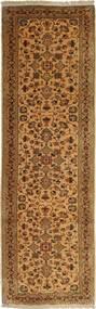 Tabriz 50 Raj szőnyeg XEA2234