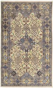 Nain 9La carpet XEA1728