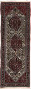 Bijar Takab / Bukan szőnyeg XEA286