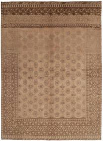 アフガン 絨毯 NAZD268