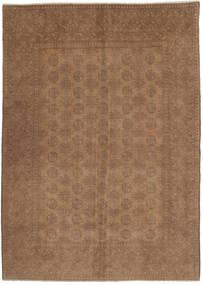 Afghan teppe NAZD361