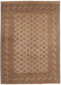 Afghan carpet NAZD354