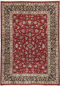 Mashad szőnyeg XEA1438