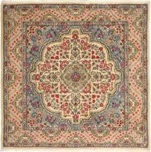 Kerman carpet XEA1399